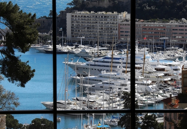 ports de plaisance _port_hercule_2_-_monaco_direction_de_la_communication_monaco.jpg