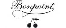 Bonpoit