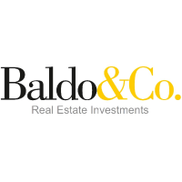 Baldo&Co - Real Estate Investments