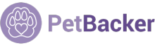 Pet Backer