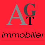 AGT - Immobilier