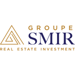 Groupe Smir Real Estate Investment